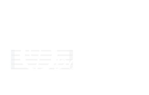 Opus Music Academy of the Twin Cities