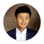 Opus Music Academy - Dr Jeehoon Kim